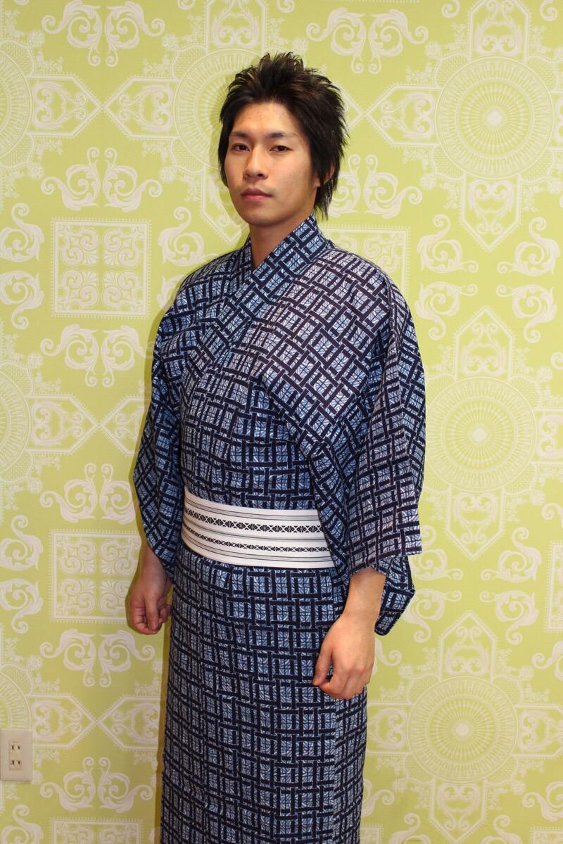 成田富里 浴衣着付け お祭り 花火大会