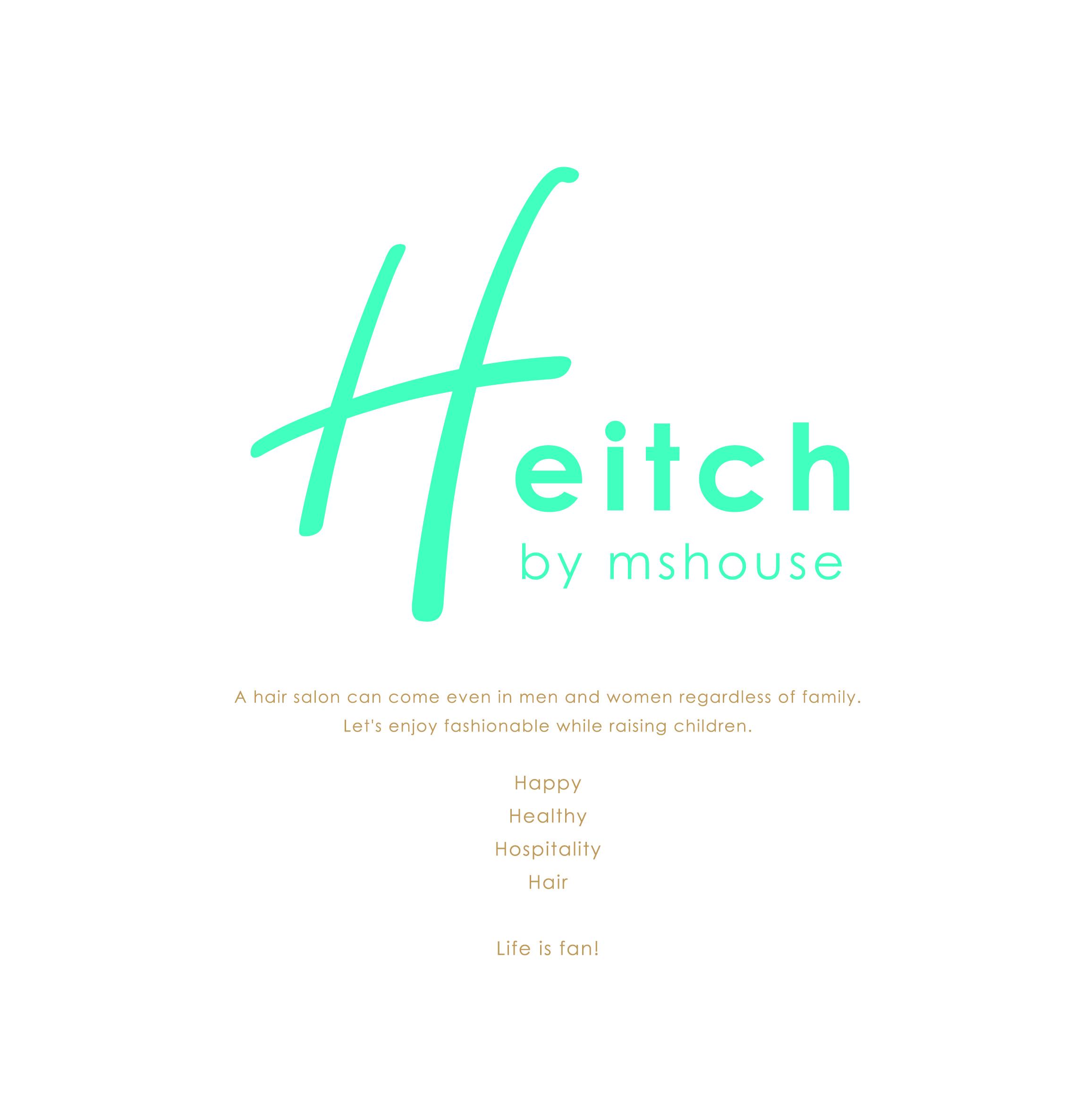 eitch6-1.jpg