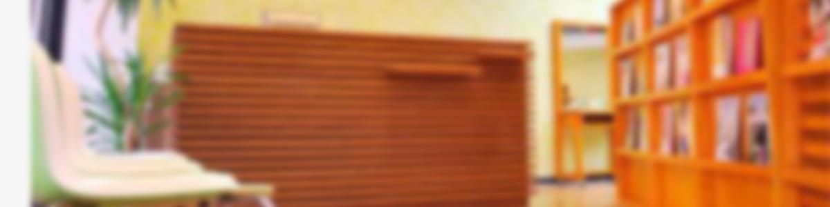 成田・富里のヘアサロン・美容院・美容室エムズハウス