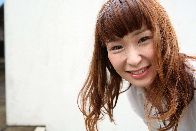 成田・富里のヘアサロン・美容院・美容室エムズハウスではサプライズサービスを心がけています