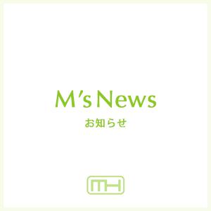 msnews01